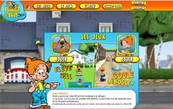 Gamification : trois nouvelles campagnes pour Actiplay