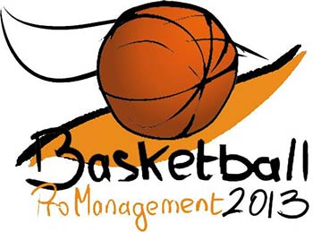 Basketball Pro Management 2014 en crowdfunding
