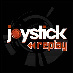 "Anuman lance un label de jeu rétrogaming ""Joystick Replay"""