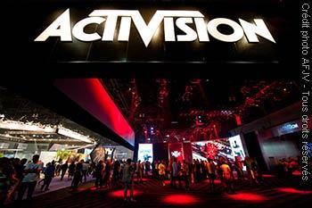 E3 2013 r servation badges voyage h tel navette for Reservation hotel par mail