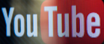 Youtube a-t-il peur