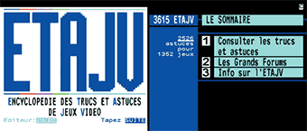 jeuxvideo.com - Une odyssee interactive