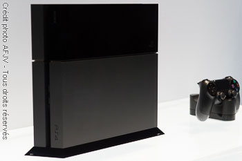 PS4 (image 1)