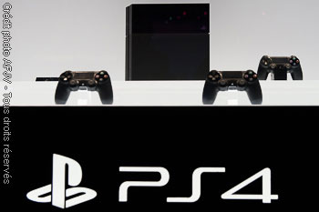 PS4 (image 2)
