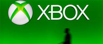 Microsoft devoile une nouvelle Xbox 360