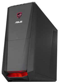 asus republic of gamers d voile de nouveaux produits gaming. Black Bedroom Furniture Sets. Home Design Ideas
