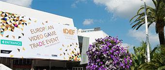 L'IDEF 2013 s'acheve...