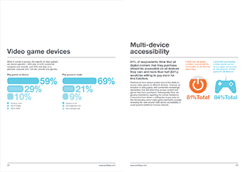 "Rapport ""The Download on Digital Report"" - Page 22"