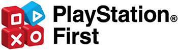 PlayStationFirst Academic Development Programme