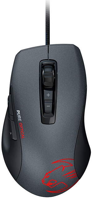 Souris Kone Pure Optical