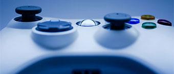 Le catalogue des sorties Xbox 360 ete 2013