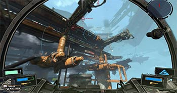 Strike Vector (image 5)