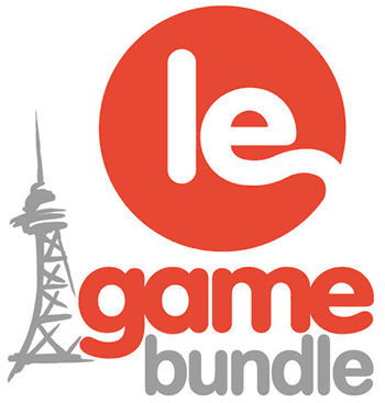 Le Game Bundle