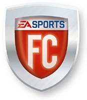 Championnat de France officiel FIFA 14 - Coupe Jeuxvideo.com