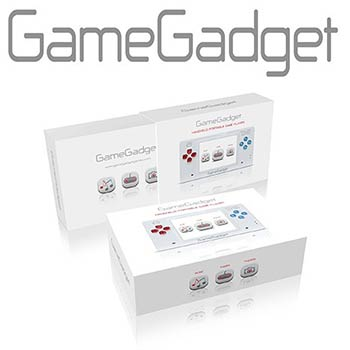 GameGadget (packaging)