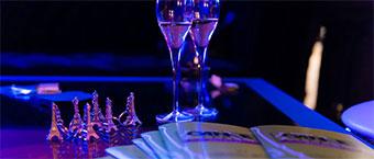 Game Paris Awards 2013