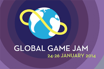 AMA à la Global Game Jam de Rennes
