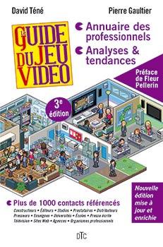 140127_guide_du_jeu_video.jpg