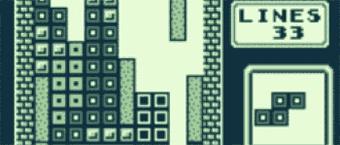Tetris bientot adapte