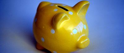 Reforme du crowdfunding
