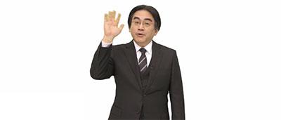 Nintendo annonce les dates de sorties