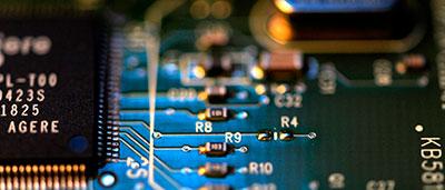 Bilan 2013 des marches des biens techniques