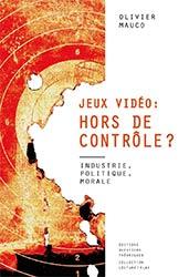 140220_jeux_video_hors_de_controle.jpg