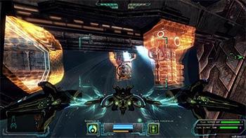 Namco Bandai Games s'associe aux développeurs indépendants