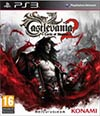 Castlevania : Lords Of Shadow 2 PS3