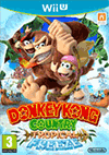 DKC : Tropical Freeze - Wii U - Nintendo