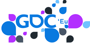 Game Developers Conference Europe 2014
