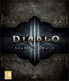Diablo 3 : Reaper Of Souls Collector