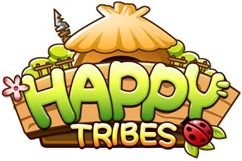 Happy Tribes