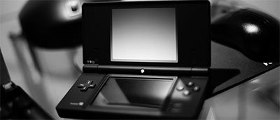 Mesures de protection : Nintendo contre PC Box