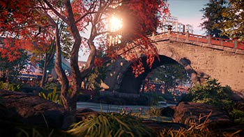 inFamous Second Son (image 3)