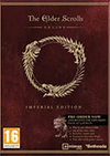 The Elder Scrolls Online Ed. Collector - PC - Bethesda