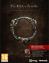 The Elder Scrolls Online - PC - Bethesda