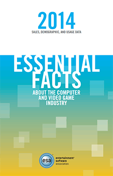 Essential Facts 2014