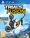 Trials Fusion Edition Deluxe