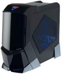 boulanger propose des pc desktop et portable pour gamers. Black Bedroom Furniture Sets. Home Design Ideas