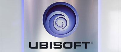 Chiffre d& 39;affaires Ubisoft