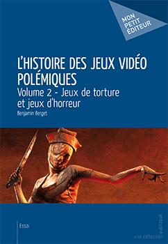 140520_histoire_jeux_polemiques.png