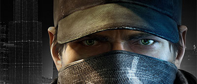 Watch Dogs décroche le record