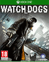 Watch Dogs Xbox One Ubisoft
