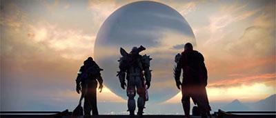 Tout ce que vous devez savoir sur Destiny