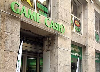 Game Cash Belgique (image 2)