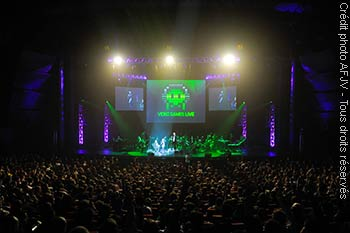 Video Games Live (photo 1)