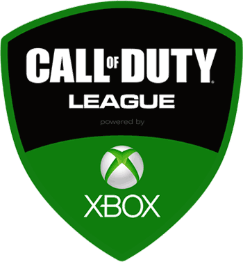 Call of Duty League (logo)