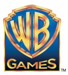 Warner Bros Interactive Entertainment France