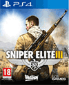 Sniper Elite 3 PS4 505 Games